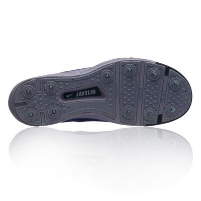 Nike Zoom Javelin Elite 2 Track Spikes - SP19