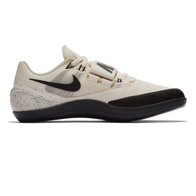 Nike Zoom Rotational 6 Throwing zapatillas - FA19