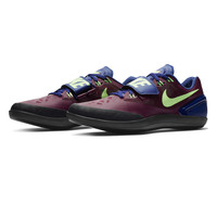 Nike Zoom Rotational 6 Throwing zapatillas - SP19