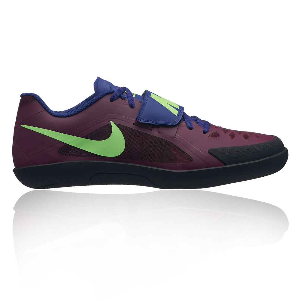 best service 0c715 e79dd Nike Zoom Rival SD 2 Throwing Shoes - SP19. £59.99