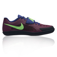 Nike Zoom Rival SD 2 Throwing zapatillas - HO18