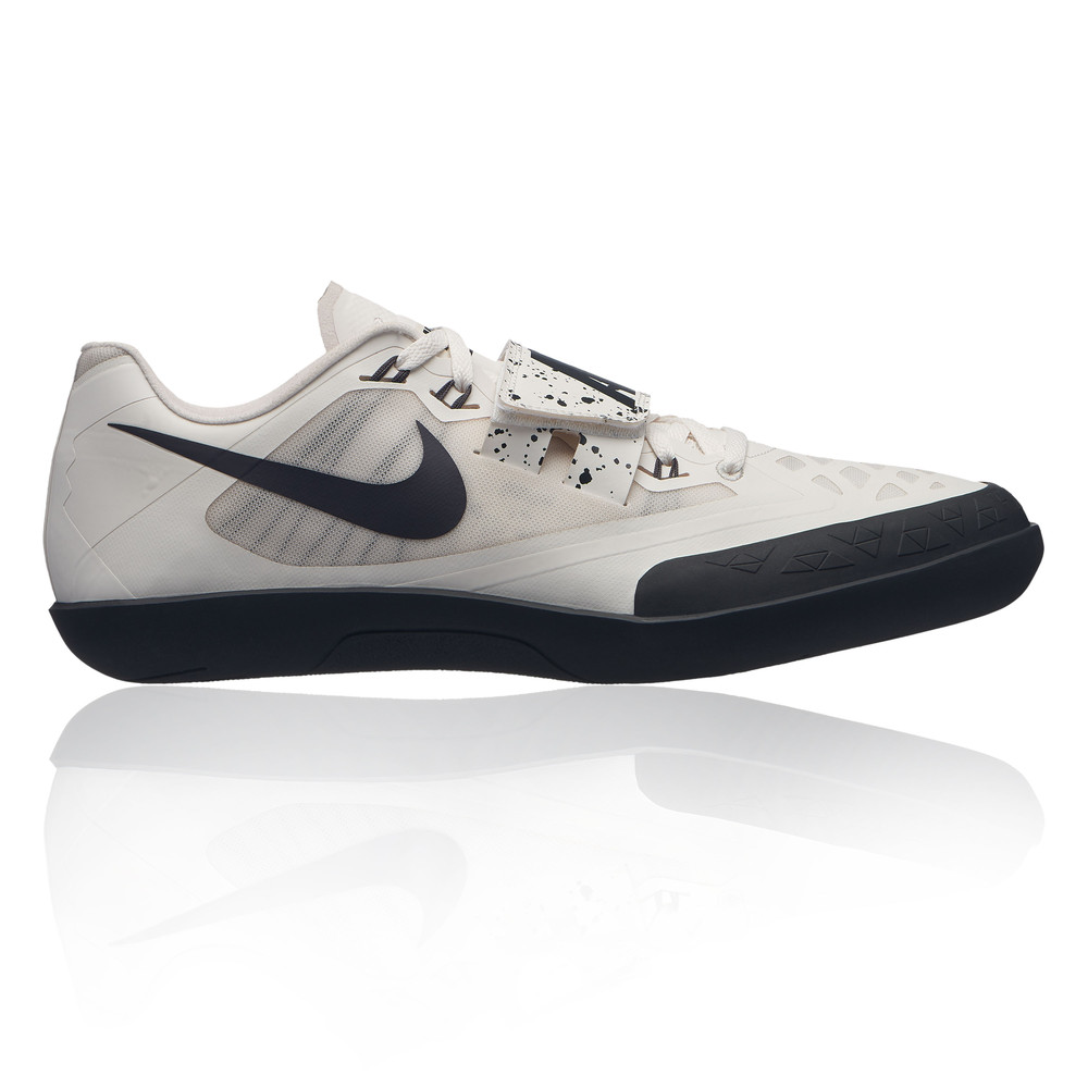 Nike Zoom SD 4 Throwing Shoes - FA19