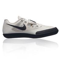 Nike Zoom SD 4 Throwing zapatillas - SU19