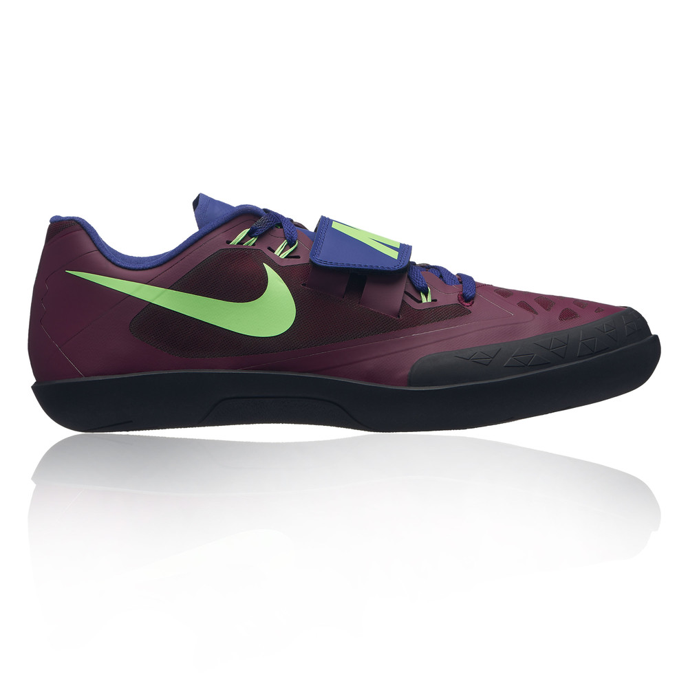 Nike Zoom SD 4 Throwing Shoes - SP19