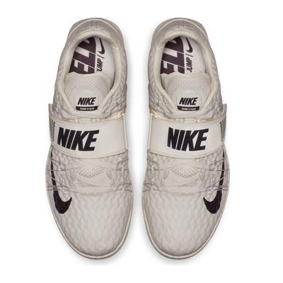 Nike Triple Jump Elite Track clavos - FA19