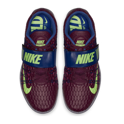 Nike Triple Jump Elite Track Spikes - SP19