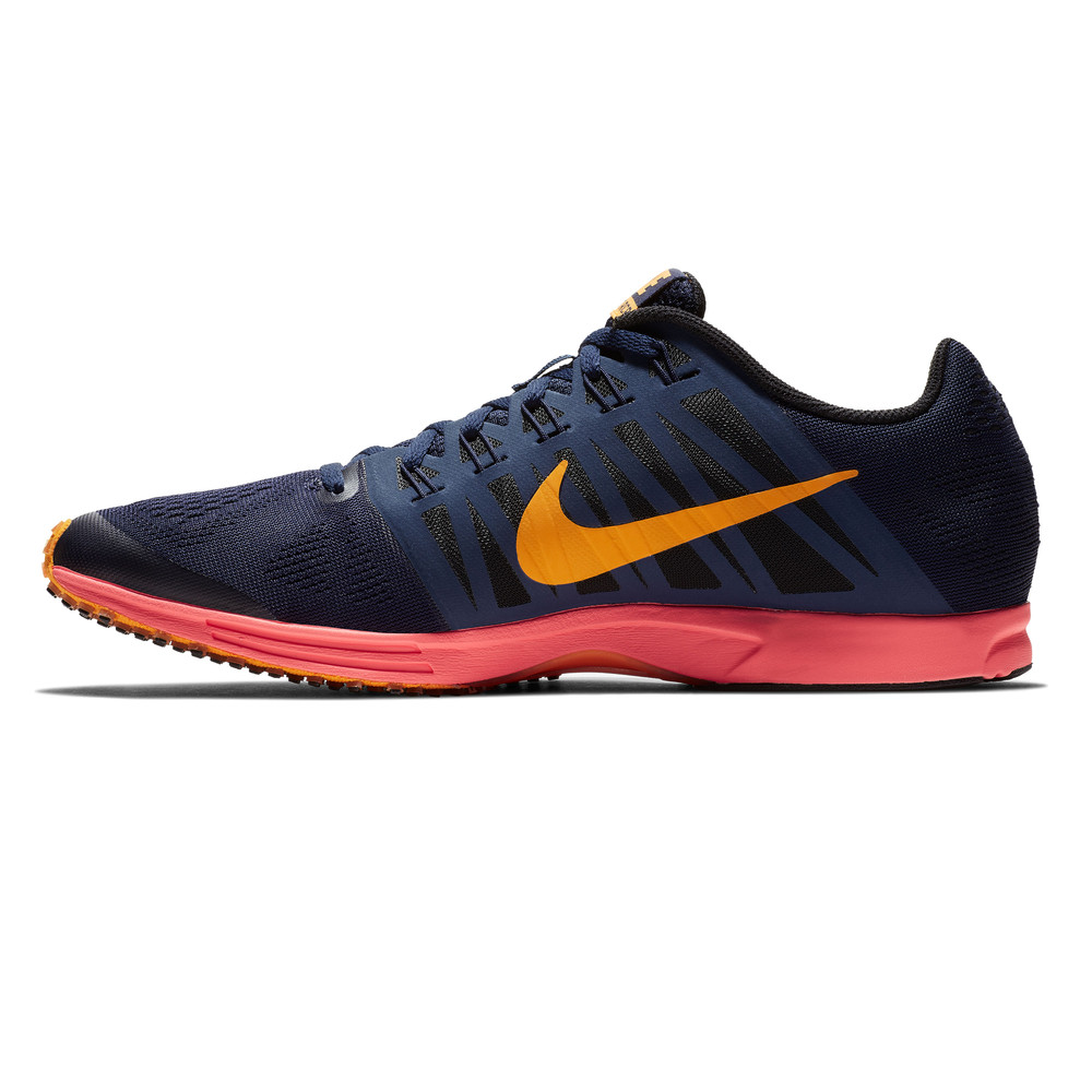 9ca91ae04d11 Nike Air Zoom Speed Racer 6 zapatillas de running - HO18 - 40 ...