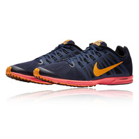 Nike Air Zoom Speed Racer 6 Running Shoes - HO18