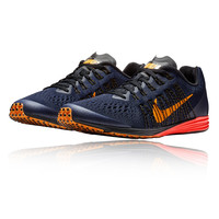 Nike LunarSpider R 6 Racing Shoes - HO18