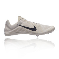 Nike Zoom D Track clavos - SP19