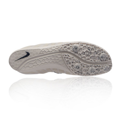 Nike Zoom D Track clavos - FA19