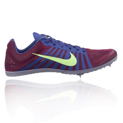 Nike Zoom D Track Spikes - SP19