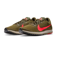 Nike Air Zoom Streak 6 Racing Shoes - HO18