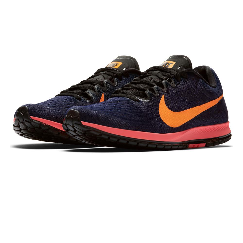 huge discount c6fcc ed340 Nike Air Zoom Streak 6 chaussures de pilotage - HO18. PVC 103,44 €51,69 € -  PVC 103,44 €