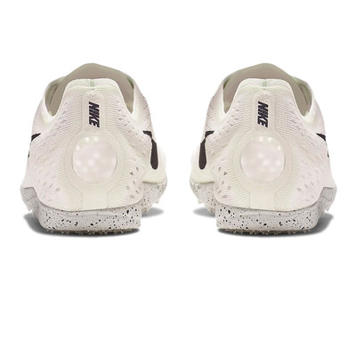 Nike Matumbo 3 Racing Spikes - FA19