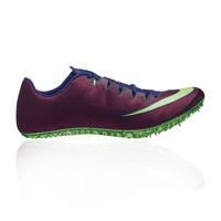 Nike Superfly Elite Racing clavos - HO18