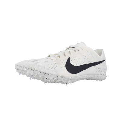 Nike Zoom Victory 3 Racing Spikes - HO19