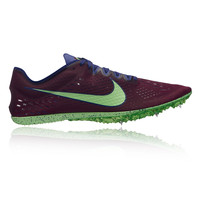 Nike Zoom Victory Elite 2 Racing clavos - HO18