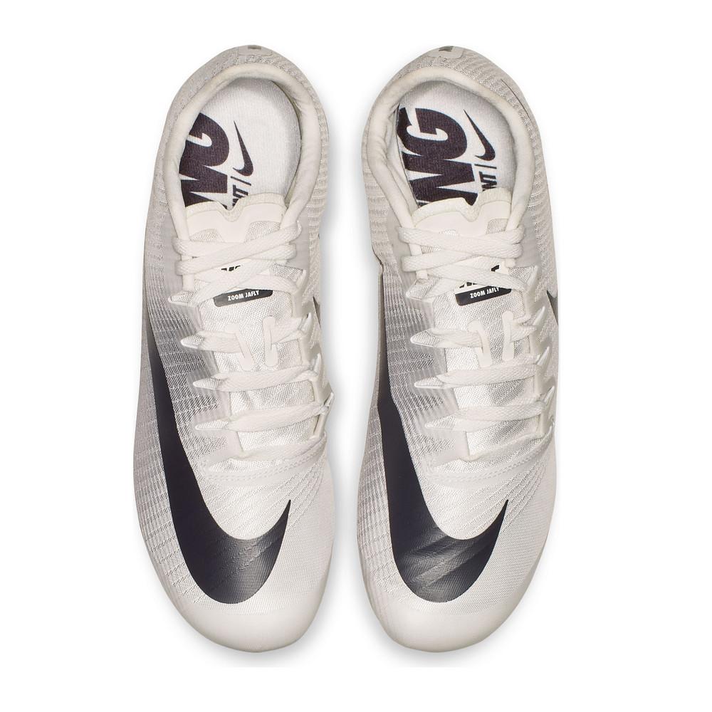 974342eed2c Nike Zoom Ja Fly 3 Track Spikes - SU19 - Save   Buy Online ...