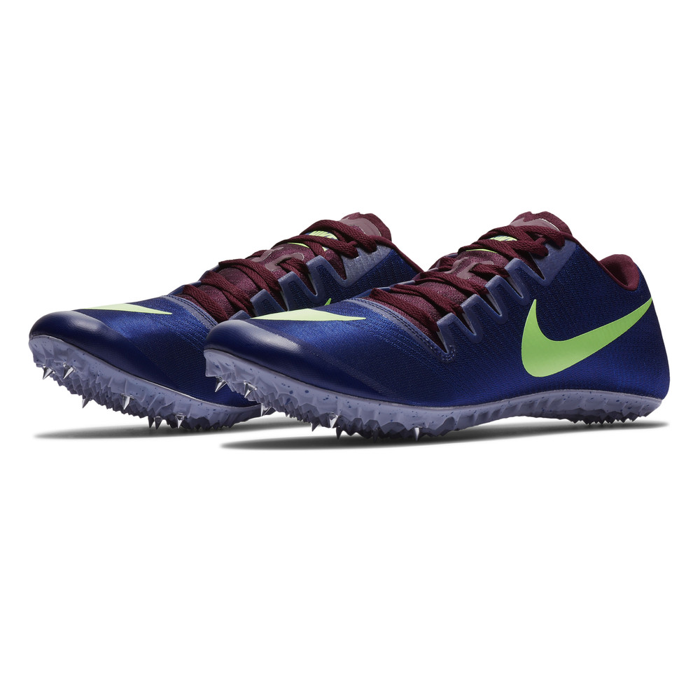 26a976144b38 Nike Zoom Ja Fly 3 Track Spikes - SP19 - Save   Buy Online ...