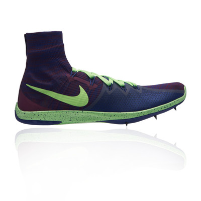 Nike Zoom Victory 4 XC Running Spikes - HO18
