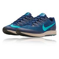 Nike Air Zoom Speed Rival 6 zapatillas de running  - HO18