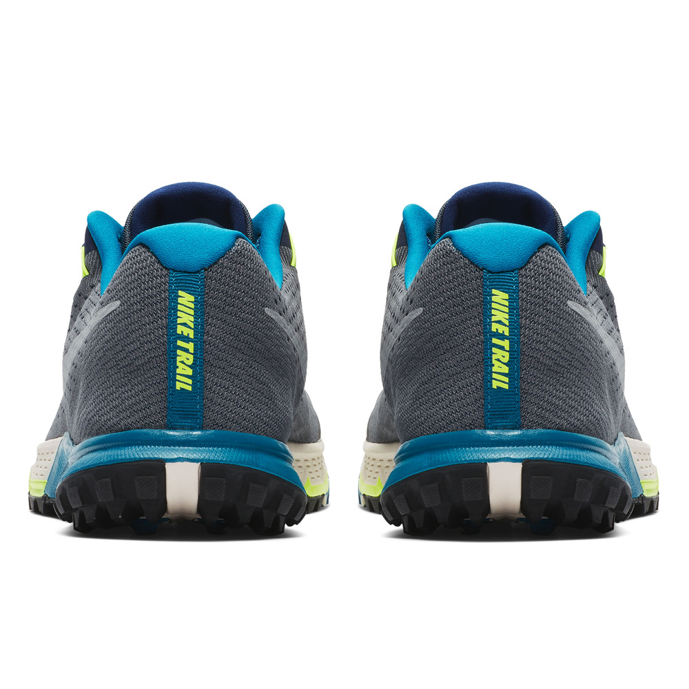 new styles 9e321 be4d2 ... Nike Air Zoom Terra Kiger 4 Running Shoes - HO18