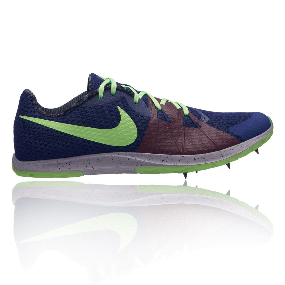 premium selection a684c 1c795 Nike Zoom Rival XC Spikes - SP19. £59.99