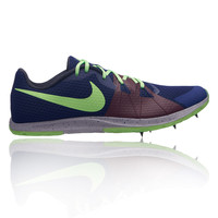 Nike Zoom Rival XC Spikes - SP19