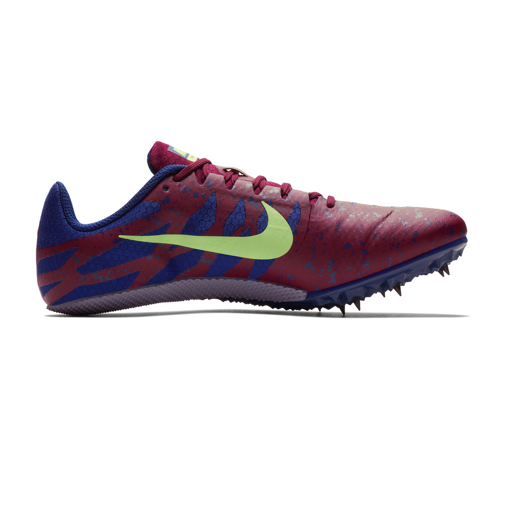 400420a8e28 Nike Zoom Rival S 9 Track Spikes - SU19 - Save   Buy Online ...