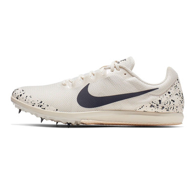 Nike Zoom Rival D 10 Track clavos - FA19