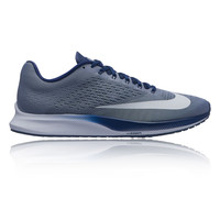 ddccc5224e2abf Nike Air Zoom Elite 10 Running Shoes - HO18