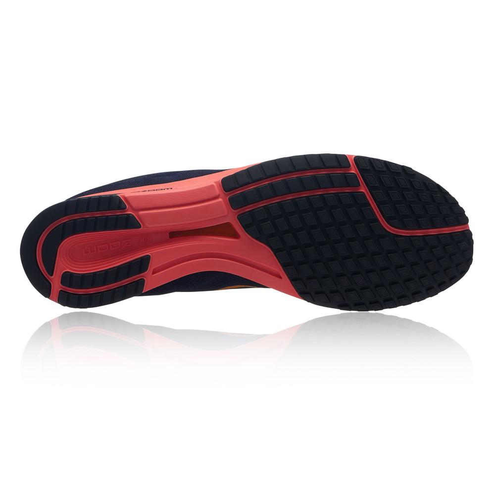 46e447dd143935 Nike Zoom Streak LT 4 Racing Shoes - HO18 - 30% Off