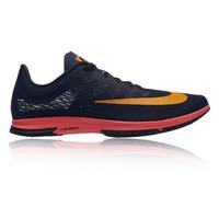 Nike Zoom Streak LT 4 zapatillas de running  - HO18