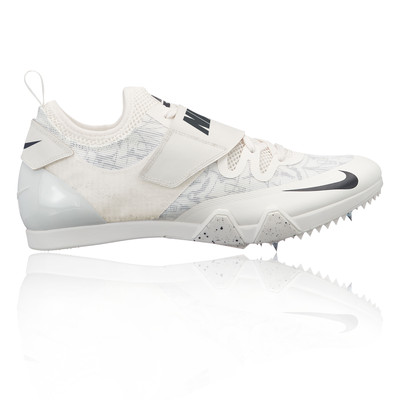 Nike Pole Vault Elite Spikes - FA19