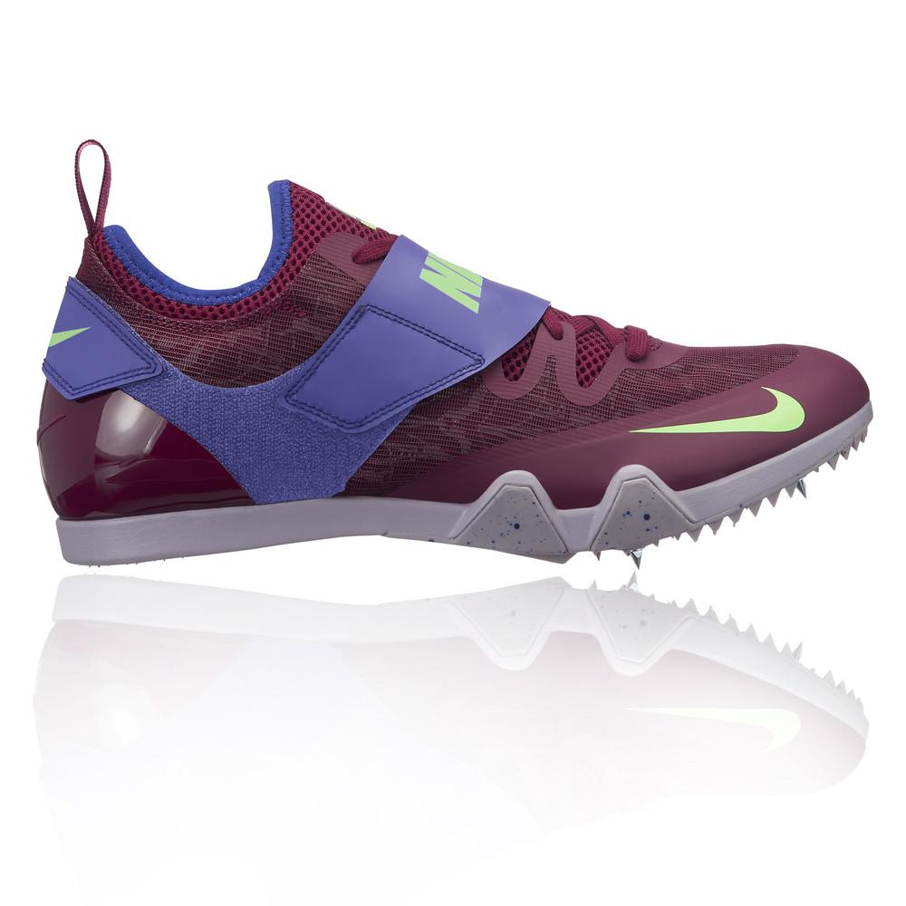 Pole Sp19 Nike Vault Chaussures Pointes À Elite n0kPwO