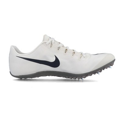 Nike Zoom 400 Track Spikes - FA19