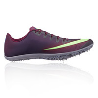 df236640965 Nike Zoom 400 Track Spikes - SP19