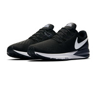 Nike Air Zoom Structure 22 Running Shoes - FA19