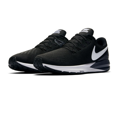Nike Air Zoom Structure 22 zapatillas de running  - SP20