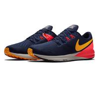 Nike Air Zoom Structure 22 zapatillas de running  - HO18