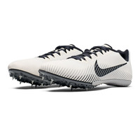 Nike Zoom Rival M 9 Spikes - SU19