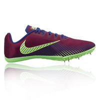Nike Zoom Rival M 9 Spikes - SP19