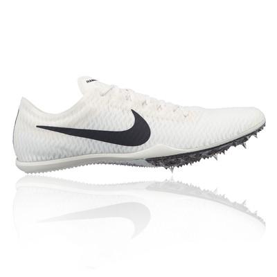 Nike Zoom Mamba 5 Spikes - FA19