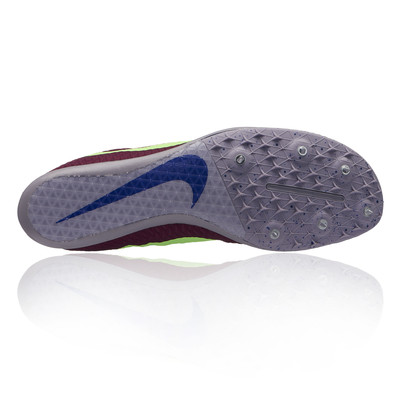 Nike Zoom Mamba 5 Spikes - SP19