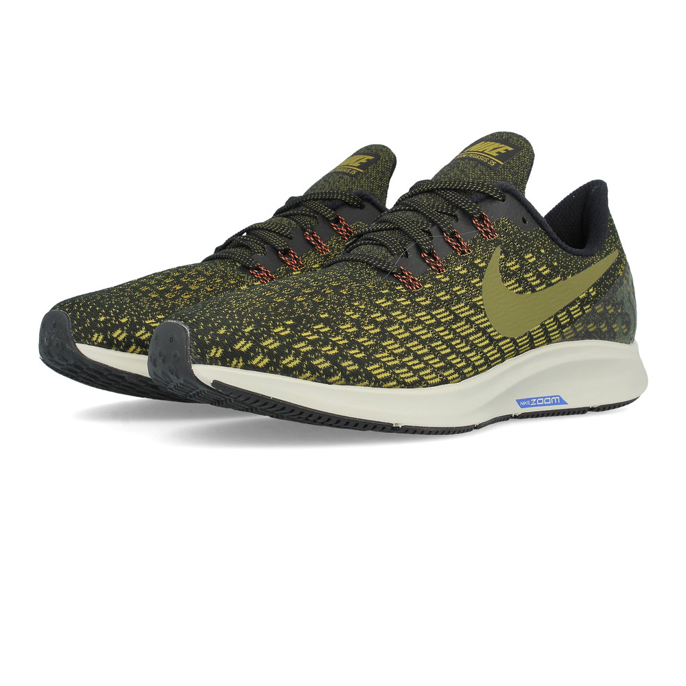 huge selection of 2c237 58545 Nike Air Zoom Pegasus 35 Running Shoes - HO18 - 50% Off   SportsShoes.com