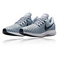 Nike Air Zoom Pegasus 35 zapatillas de running  - HO18