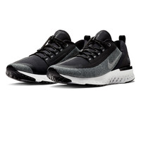 Nike Odyssey React Shield Running Shoes - SP19