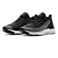 ff097d77110ed Nike Odyssey React Shield Women s Running Shoes - HO18