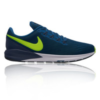 db3e2f6bcac5fe Nike Air Zoom Structure 22 Running Shoes - HO18